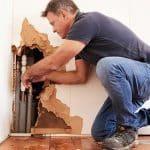 Wood worker turned  furor.